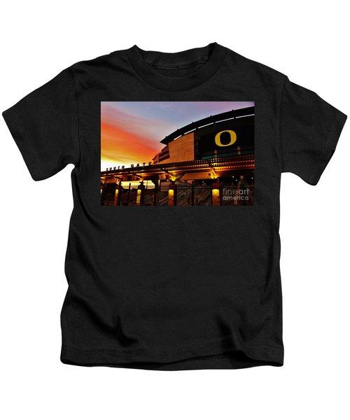 Uo 1 Kids T-Shirt