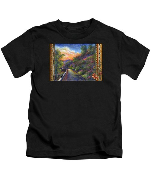 Uphill Kids T-Shirt