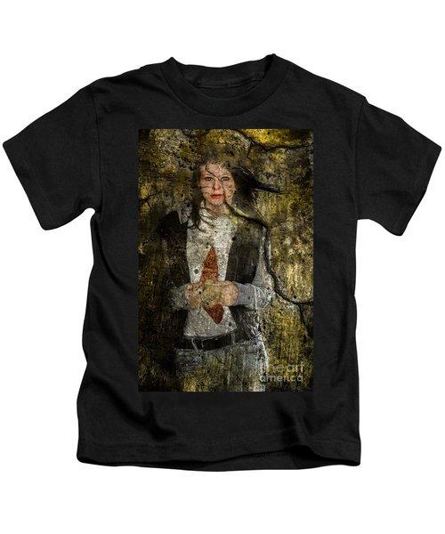 Urban Decay 4 Kids T-Shirt
