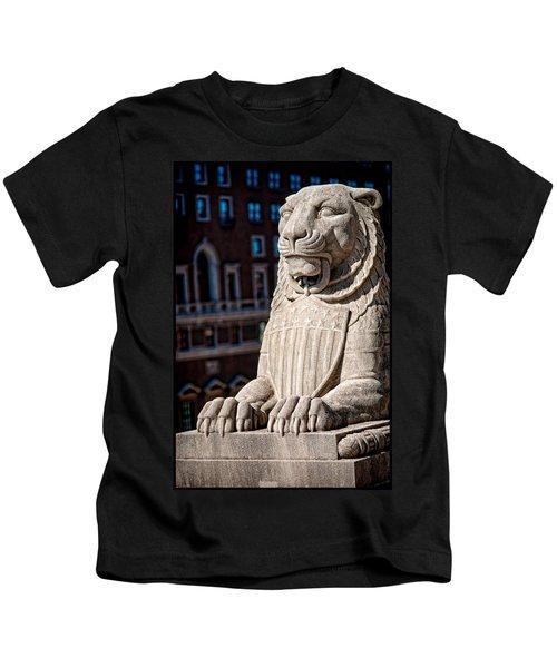 Urban King Kids T-Shirt