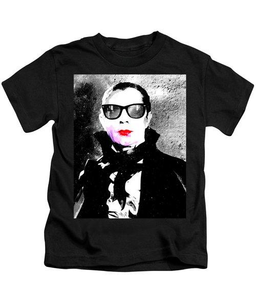 Vamp Glam Kids T-Shirt