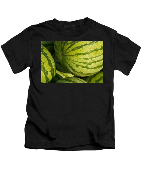 Watermelons Kids T-Shirt