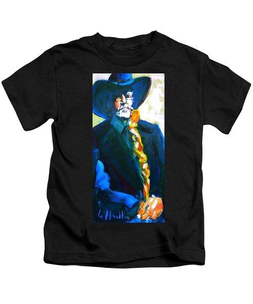 Willie Kids T-Shirt