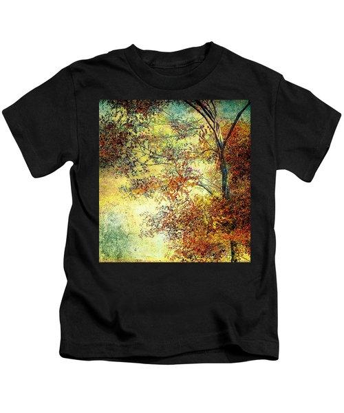 Wondering Kids T-Shirt