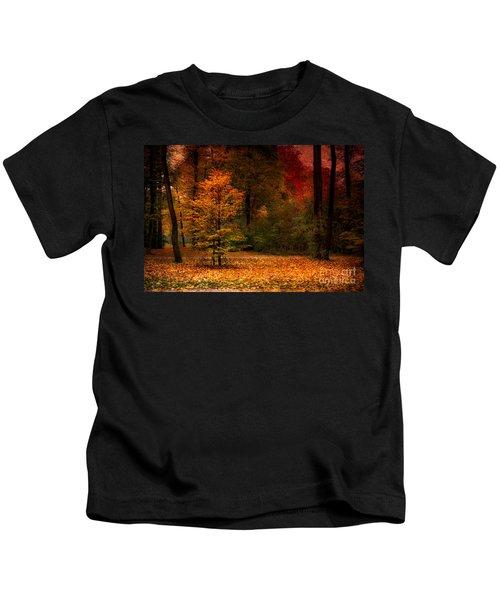 Youth Kids T-Shirt