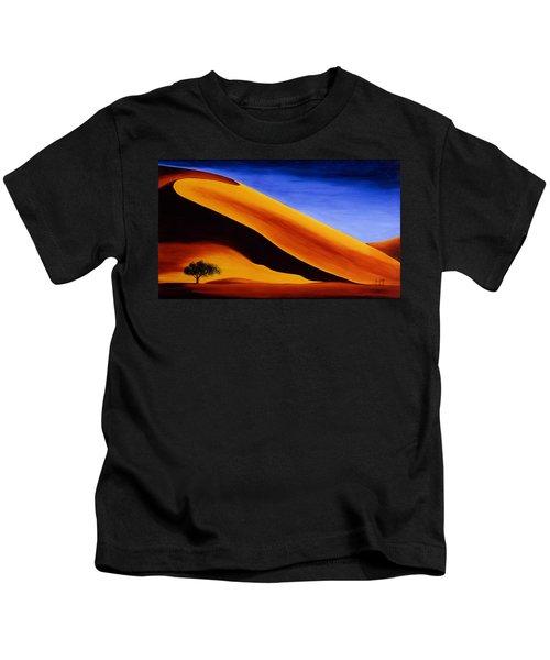 Namibia 2 Kids T-Shirt