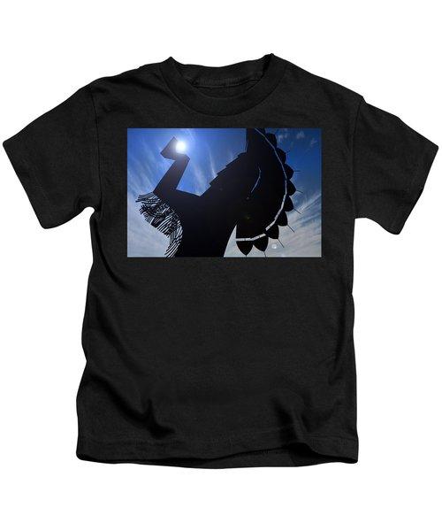 Apollo Kids T-Shirt