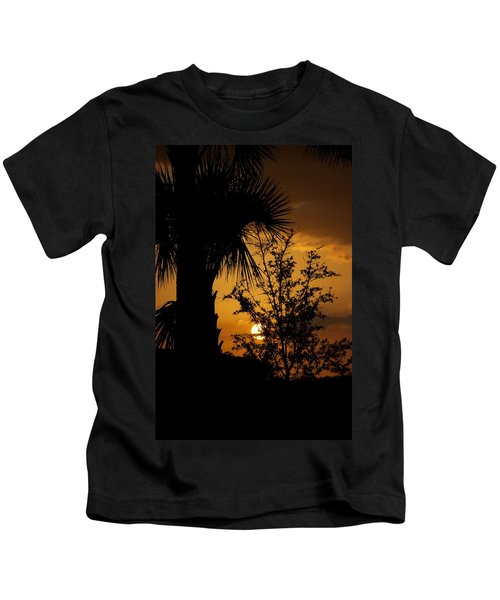 Ave Maria Kids T-Shirt