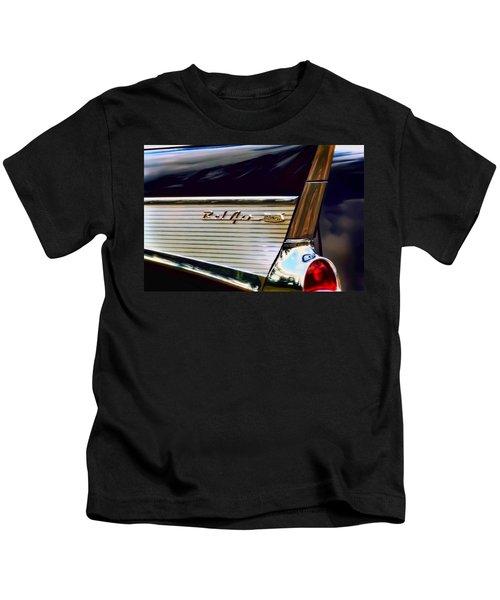 Bel Air Kids T-Shirt