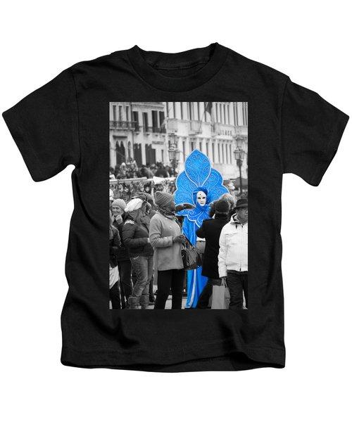 Carnival Kids T-Shirt