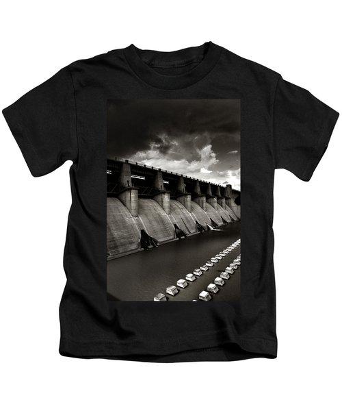 Dam-it Kids T-Shirt