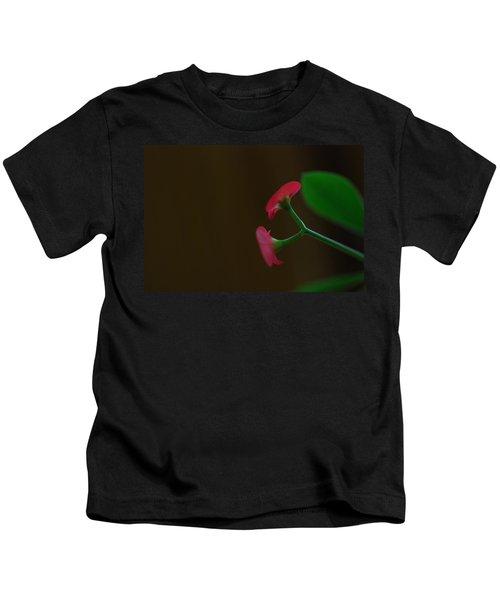 Duet Kids T-Shirt