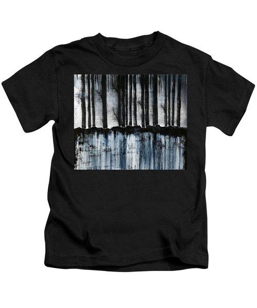 Forest 2 Kids T-Shirt