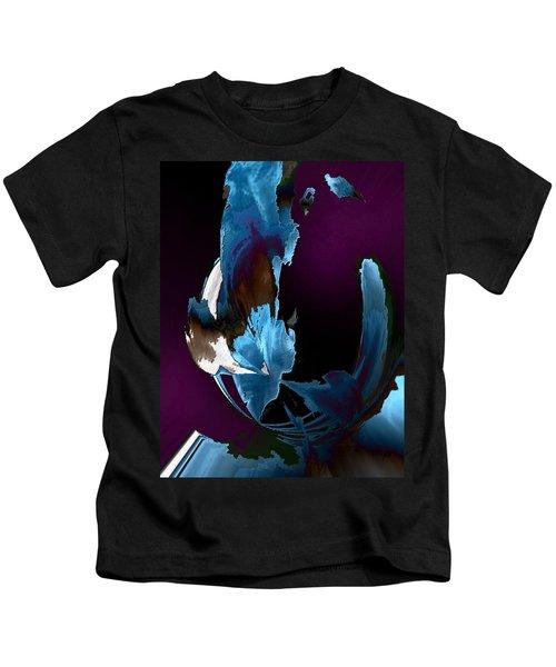 Freedom Kids T-Shirt