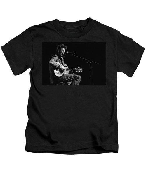 John Hammond Kids T-Shirt