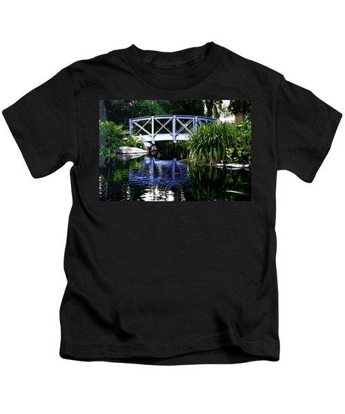Kalmar Reflection Kids T-Shirt