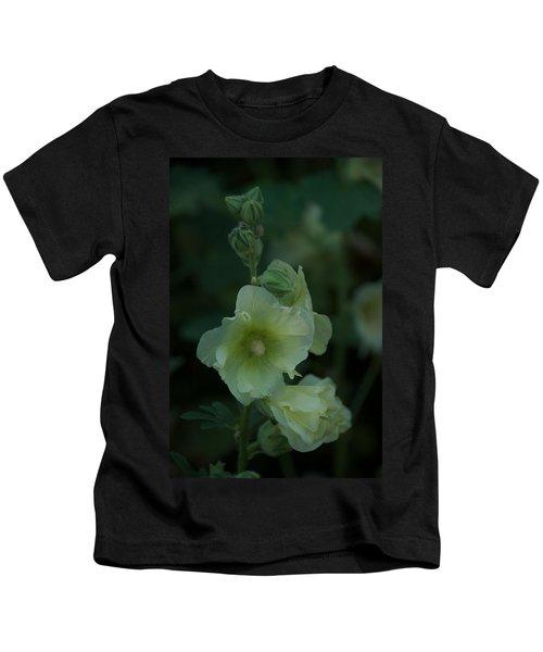 Lime Kids T-Shirt