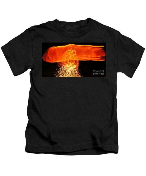 Luminosity Kids T-Shirt