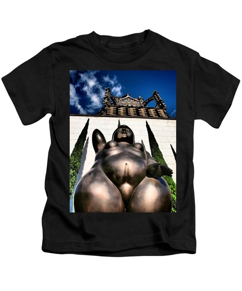 Magdalene Kids T-Shirt