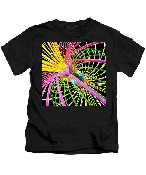 Magnetism 4 Kids T-Shirt