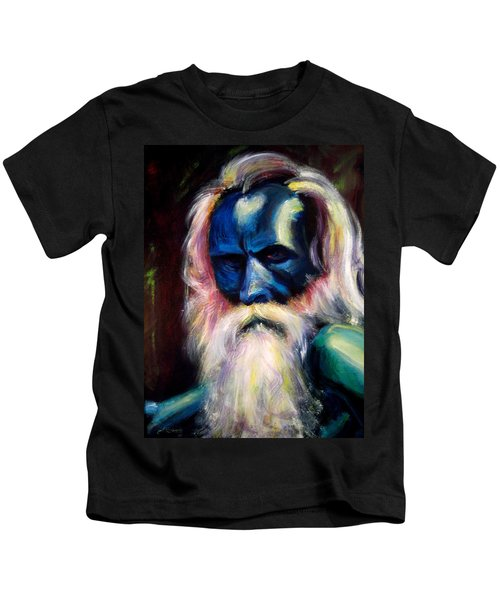 Maker Kids T-Shirt