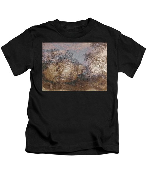Ofelia Kids T-Shirt
