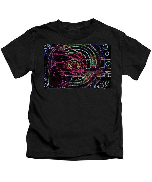 On The Money Kids T-Shirt