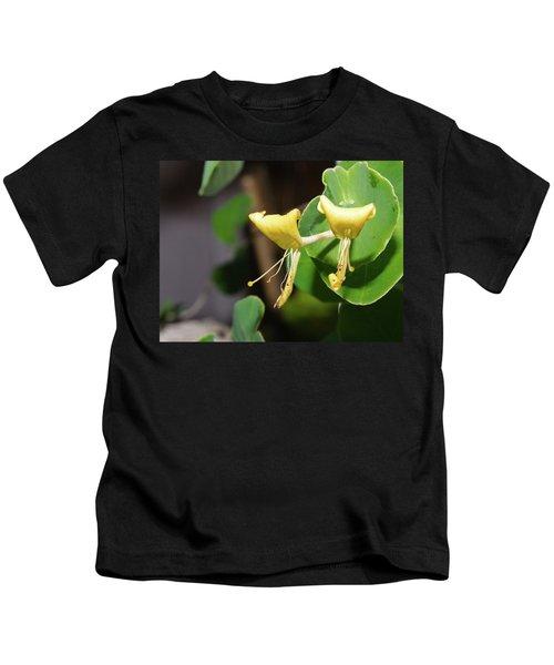 Pair Kids T-Shirt