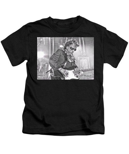 Perry  Kids T-Shirt