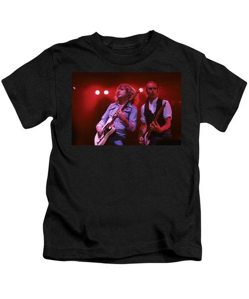 Status Quo Kids T-Shirt