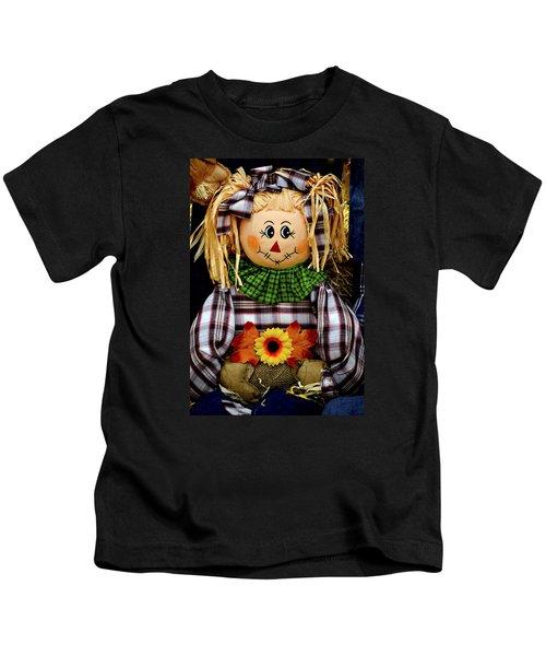 Sweet Smile Kids T-Shirt