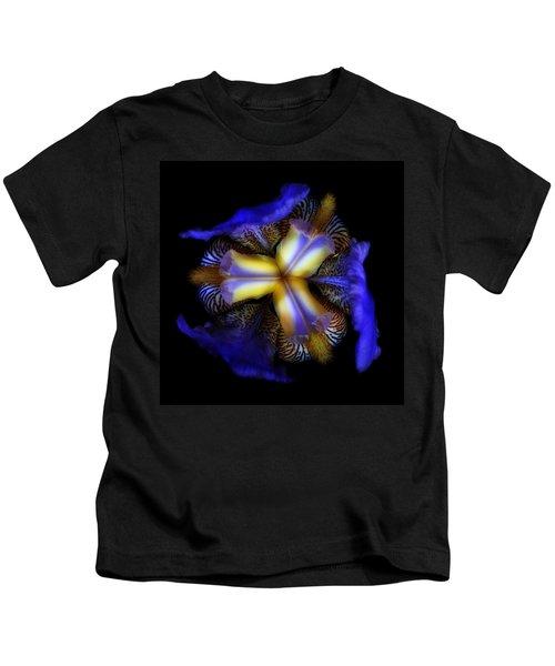 Triad Kids T-Shirt