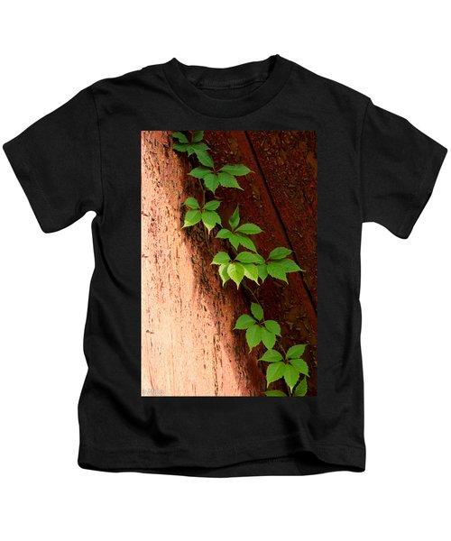 Vitis Kids T-Shirt