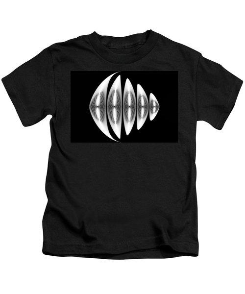 Zeon Fish Kids T-Shirt