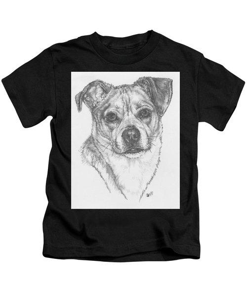 Chugg Kids T-Shirt