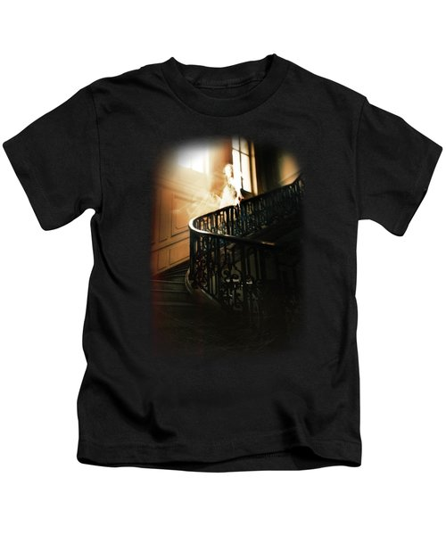 Ghost Kids T-Shirt
