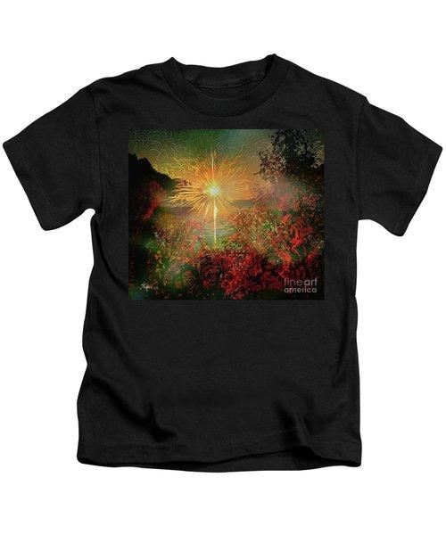 Glorious Kids T-Shirt