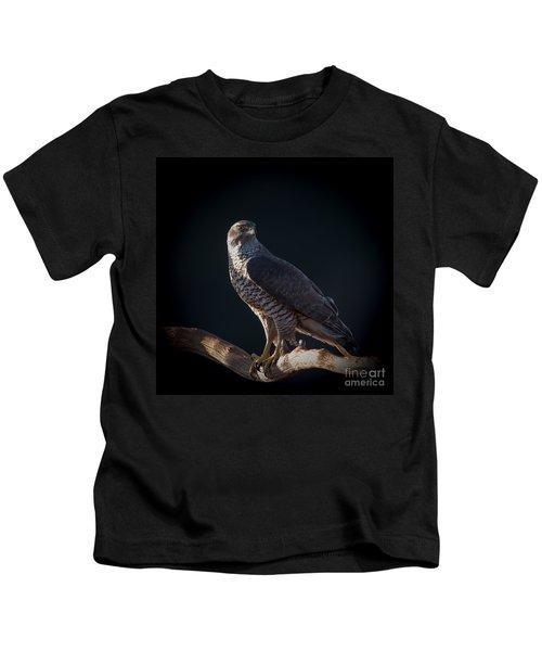 Hawk-eye Kids T-Shirt