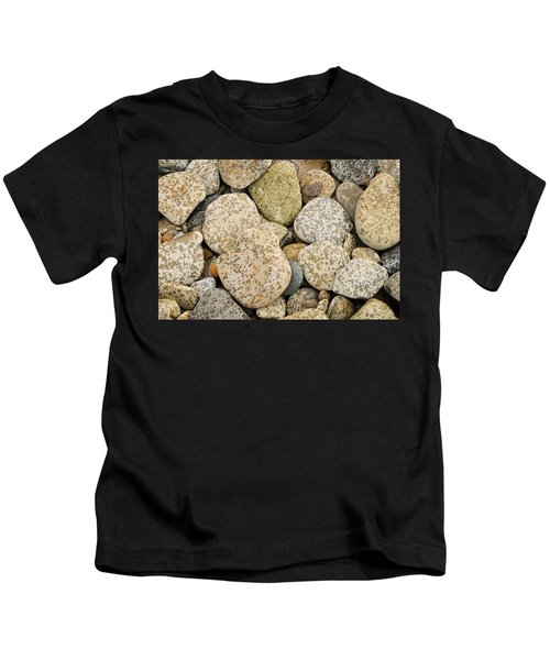 One Fine Day Kids T-Shirt