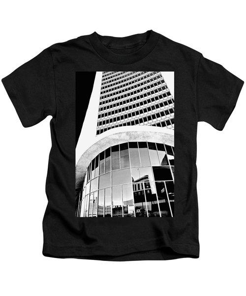 The Landmark Kids T-Shirt