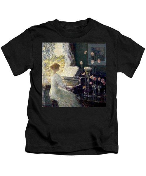The Sonata Kids T-Shirt