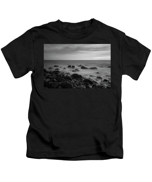 Ventnor Coast Kids T-Shirt