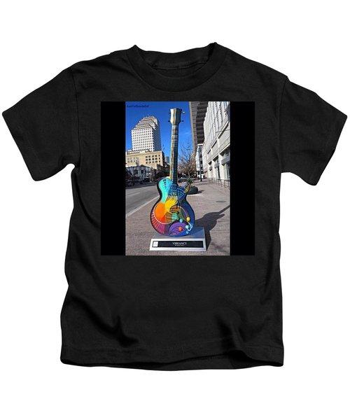 Well It Is #wackywednesday And We Need Kids T-Shirt