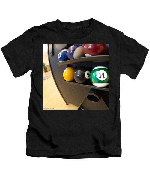 14 Kids T-Shirt