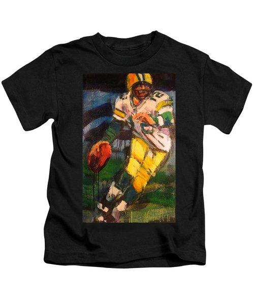 2011 Mvp Kids T-Shirt