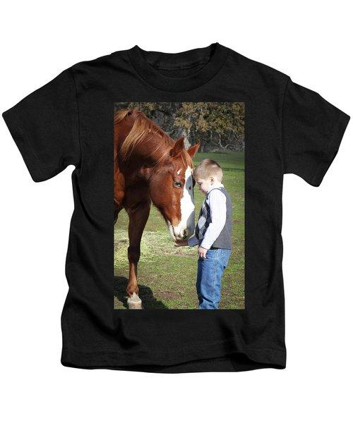 47 Kids T-Shirt
