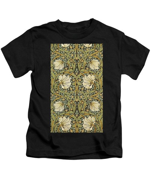 Pimpernel Kids T-Shirt