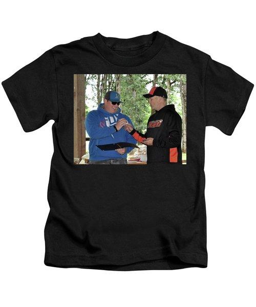 6769 Kids T-Shirt