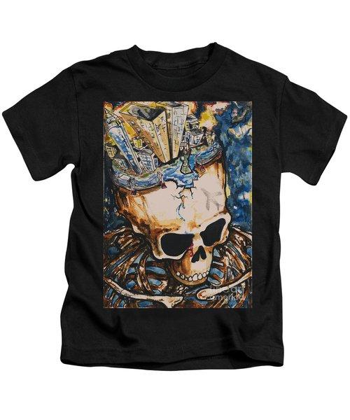 9/11 Kids T-Shirt