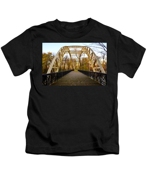 A Legend Kids T-Shirt